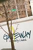 02 14 16 Gateway Central Launch-2657