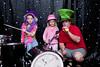 02 07 09 Gateway Rock Star Party-0821
