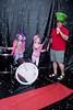 02 07 09 Gateway Rock Star Party-0818