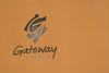 12 14 08 Gateway South Campus-8113