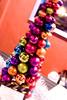 12 12 08 Gateway Staff Christmas Party-7803