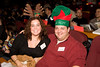 12 12 08 Gateway Staff Christmas Party-7811