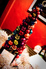 12 12 08 Gateway Staff Christmas Party-7804