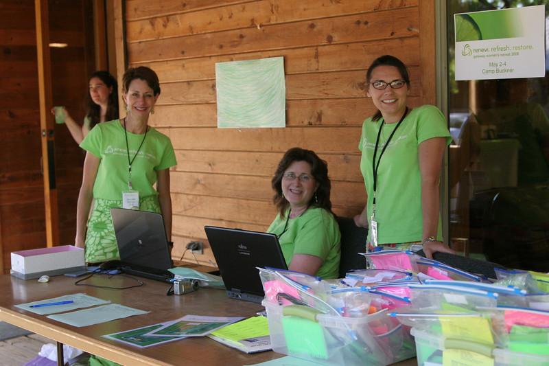 05 02 08 Gateway Women's Retreat (10)