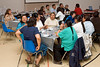 Moose Cree Education Authority 9th Annual Student Awards Dinner