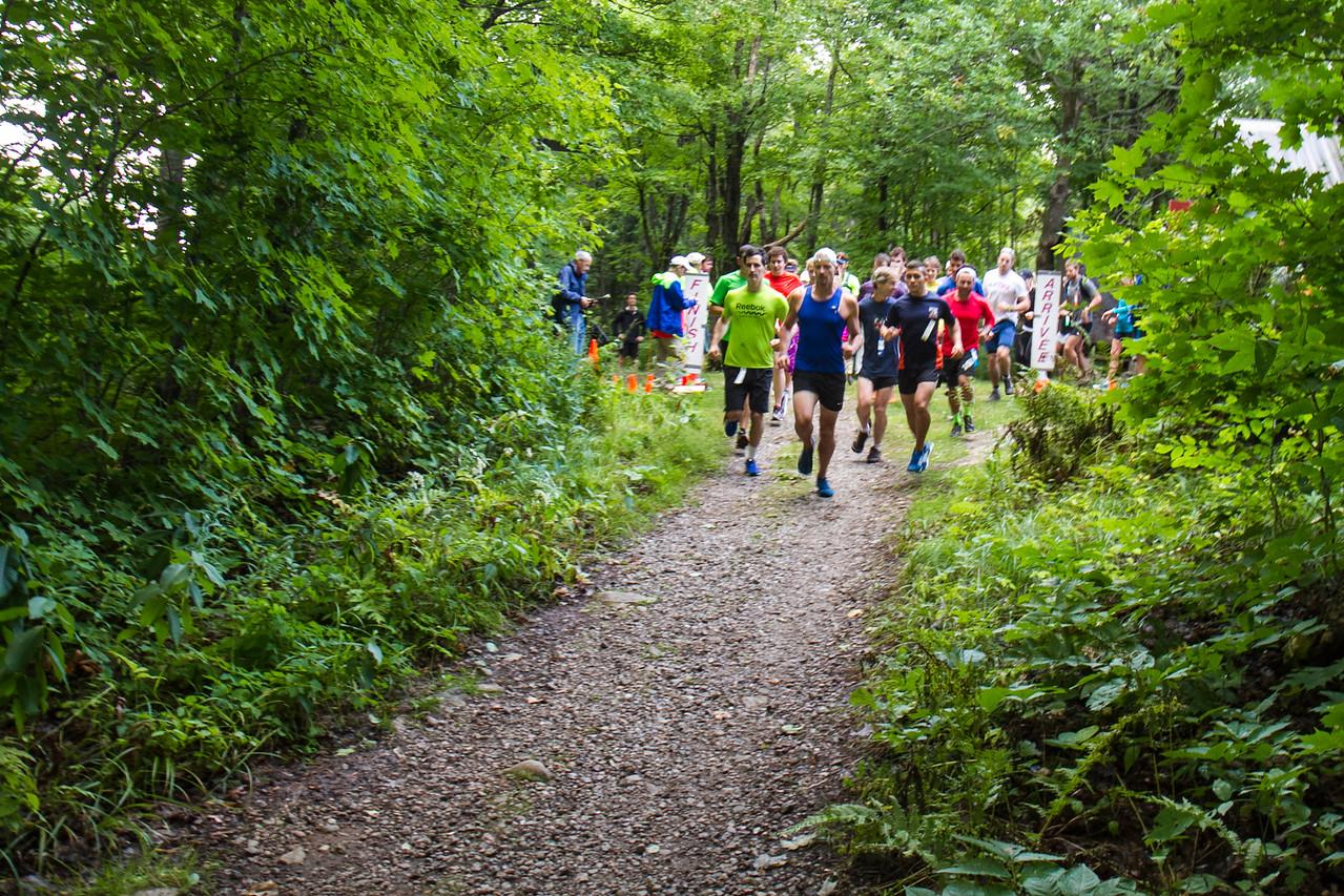 10k:13m race - 010