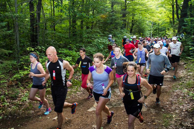10k:13m race - 037