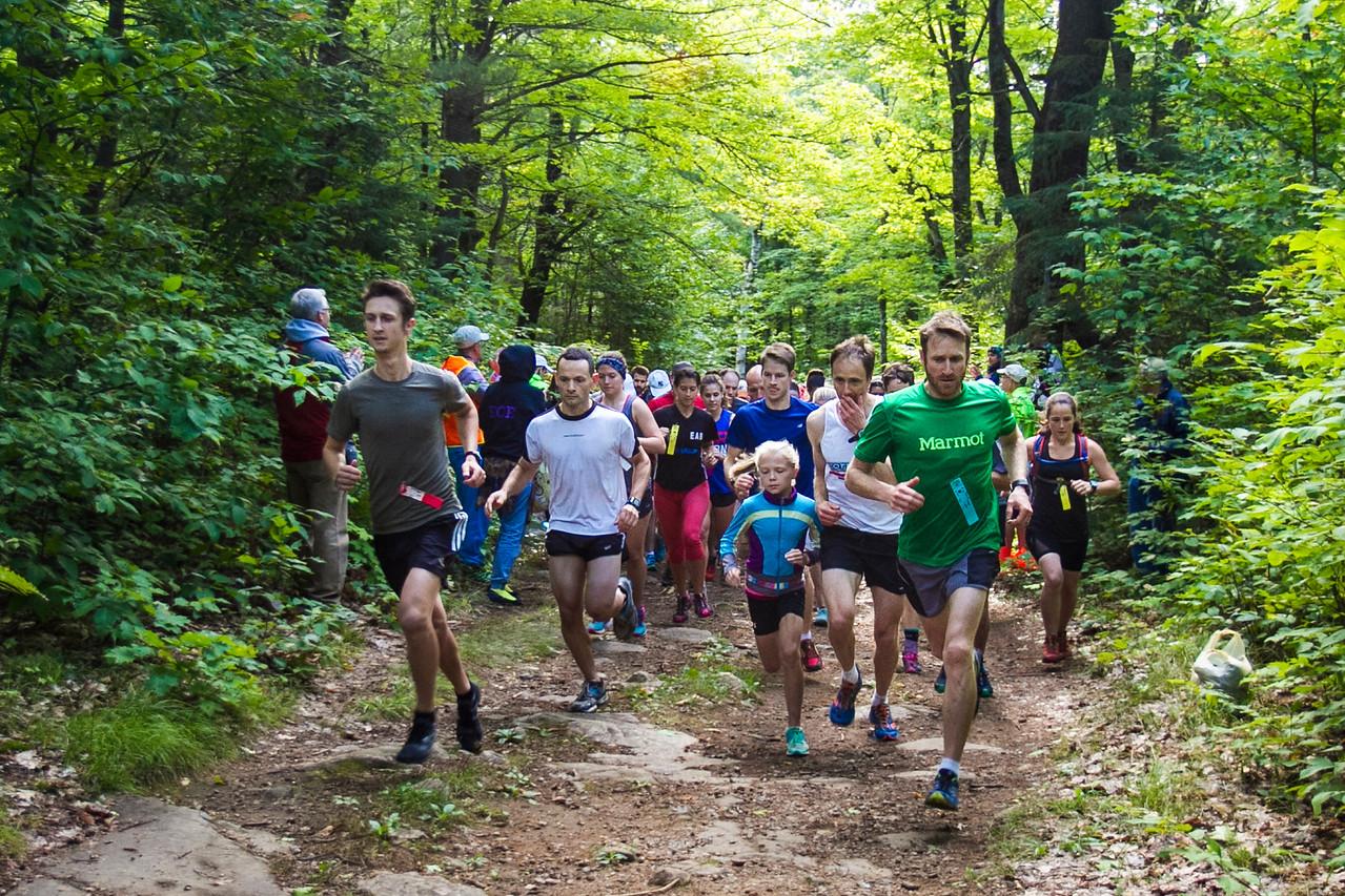 10k:13m race - 035