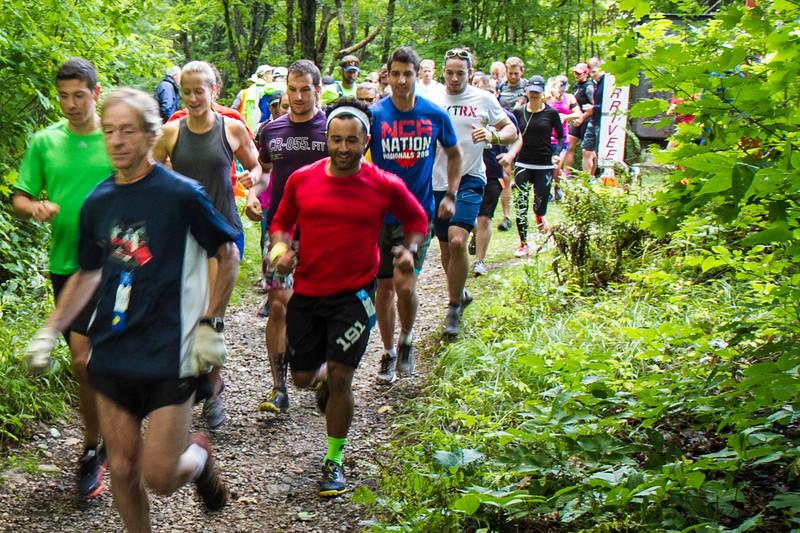 10k:13m race - 013