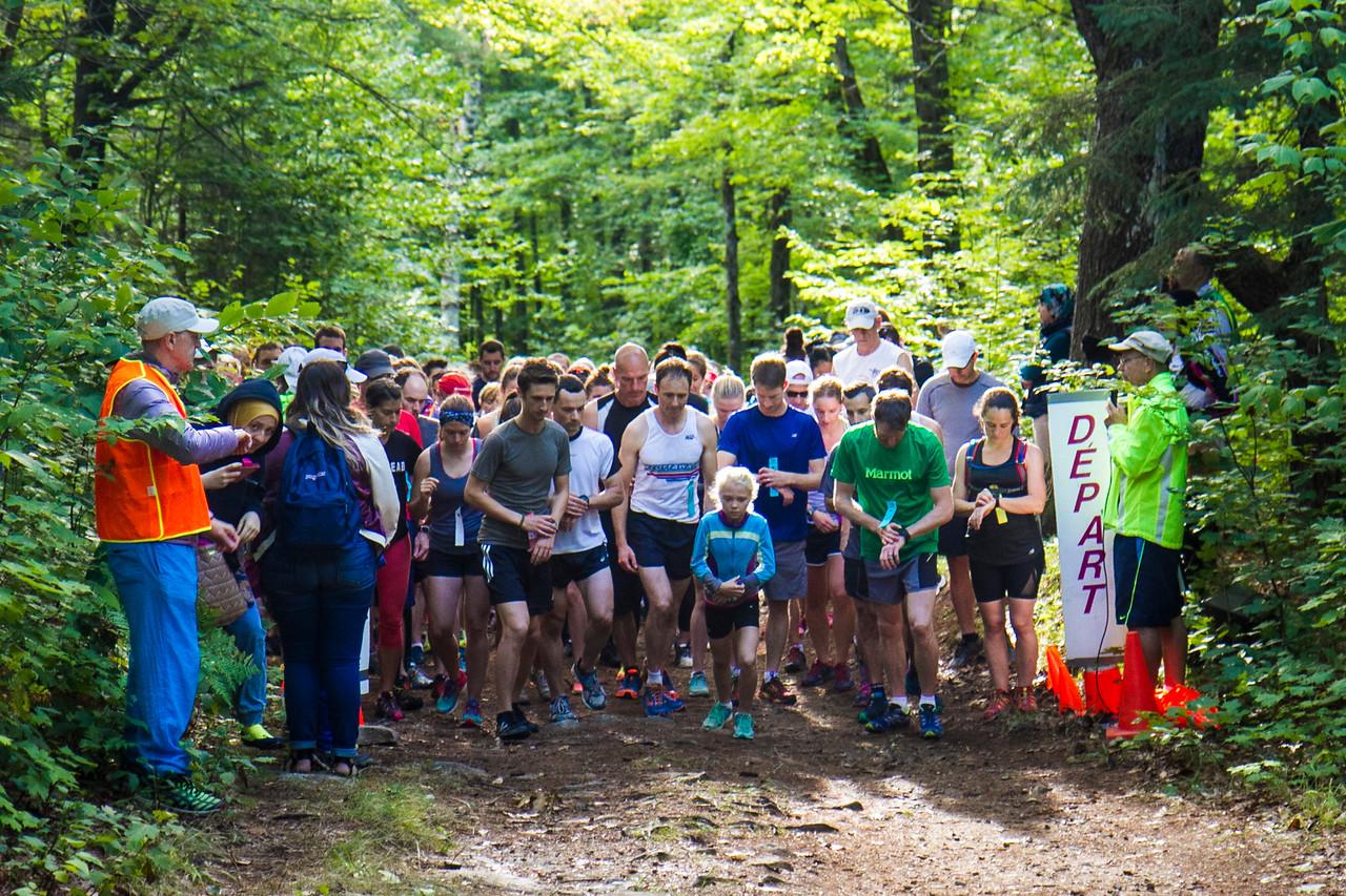 10k:13m race - 032