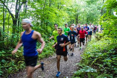 10k:13m race - 012
