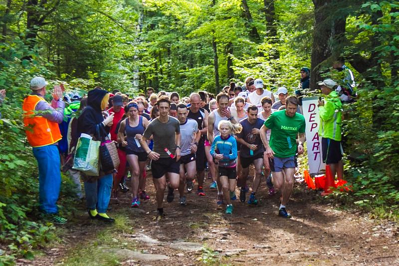 10k:13m race - 033