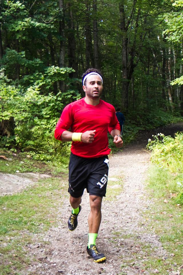 10k:13m race - 242