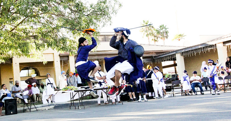 Gatka & Dastarcompetiotion 2012_096