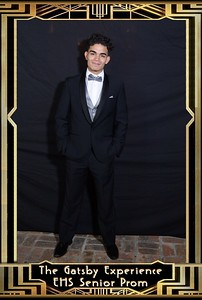 Gatsby portraits p015