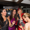 [Filename: gatsby party 2013-120.jpg]<br /> © 2013 Michael Blitch Photography