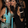 [Filename: gatsby party 2013-135.jpg]<br /> © 2013 Michael Blitch Photography