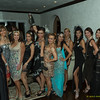 [Filename: gatsby party 2013-9.jpg]<br /> © 2013 Michael Blitch Photography