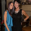 [Filename: gatsby party 2013-117.jpg]<br /> © 2013 Michael Blitch Photography