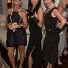 [Filename: gatsby party 2013-5.jpg]<br /> © 2013 Michael Blitch Photography