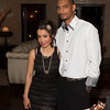 [Filename: gatsby party 2013-202.jpg]<br /> © 2013 Michael Blitch Photography