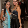 [Filename: gatsby party 2013-98.jpg]<br /> © 2013 Michael Blitch Photography