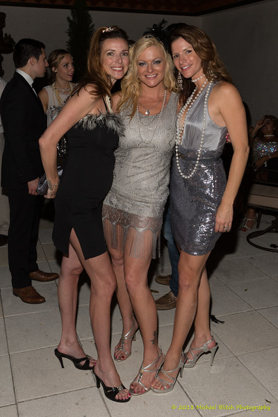 [Filename: gatsby party 2013-196.jpg]<br /> © 2013 Michael Blitch Photography