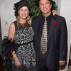 [Filename: gatsby party 2013-15.jpg]<br /> © 2013 Michael Blitch Photography