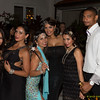 [Filename: gatsby party 2013-168.jpg]<br /> © 2013 Michael Blitch Photography