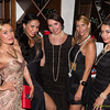 [Filename: gatsby party 2013-24.jpg]<br /> © 2013 Michael Blitch Photography