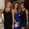 [Filename: gatsby party 2013-88.jpg]<br /> © 2013 Michael Blitch Photography