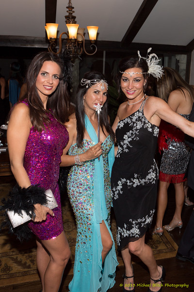 [Filename: gatsby party 2013-104.jpg]<br /> © 2013 Michael Blitch Photography