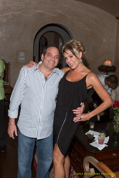 [Filename: gatsby party 2013-229.jpg]<br /> © 2013 Michael Blitch Photography