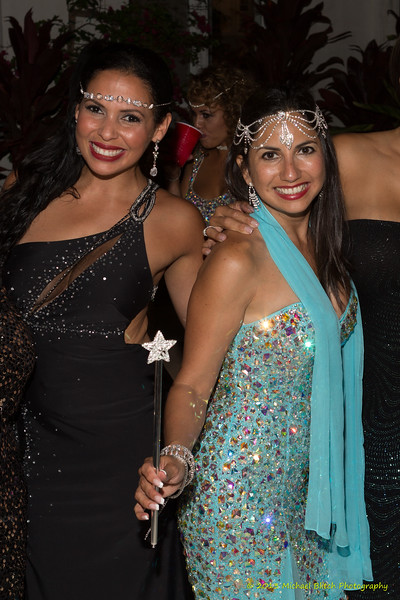 [Filename: gatsby party 2013-167.jpg]<br /> © 2013 Michael Blitch Photography