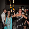 [Filename: gatsby party 2013-128.jpg]<br /> © 2013 Michael Blitch Photography