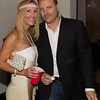 [Filename: gatsby party 2013-77.jpg]<br /> © 2013 Michael Blitch Photography