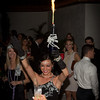[Filename: gatsby party 2013-66.jpg]<br /> © 2013 Michael Blitch Photography