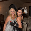 [Filename: gatsby party 2013-103.jpg]<br /> © 2013 Michael Blitch Photography