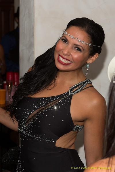 [Filename: gatsby party 2013-44.jpg]<br /> © 2013 Michael Blitch Photography