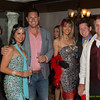 [Filename: gatsby party 2013-65.jpg]<br /> © 2013 Michael Blitch Photography