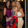 [Filename: gatsby party 2013-72.jpg]<br /> © 2013 Michael Blitch Photography