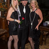 [Filename: gatsby party 2013-18.jpg]<br /> © 2013 Michael Blitch Photography
