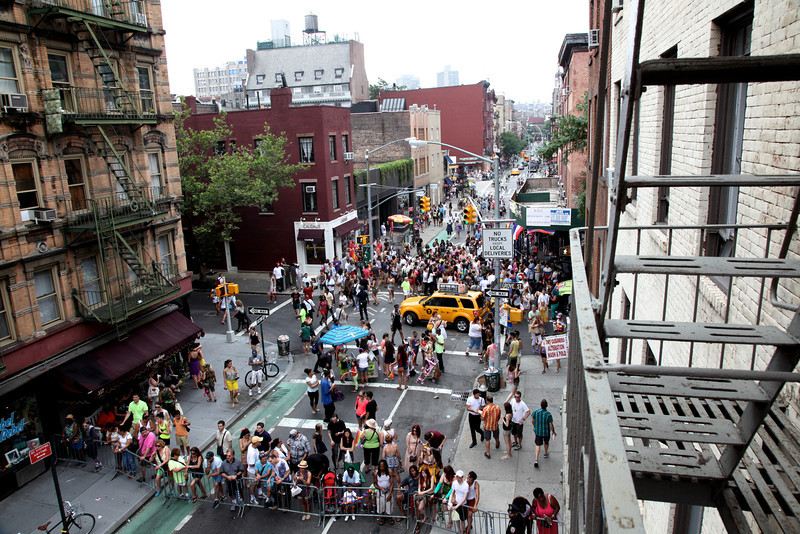 Gay Pride Parade 2013 002