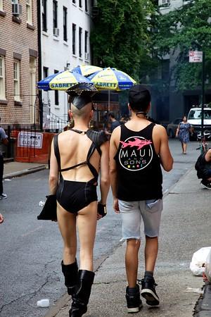 Gay Pride Parade 2013 023