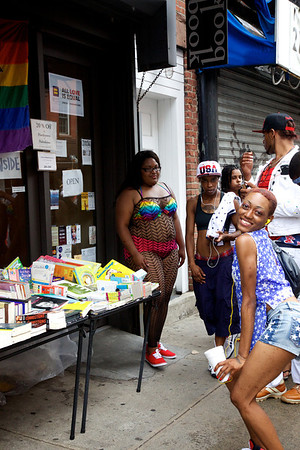 Gay Pride Parade 2013 021