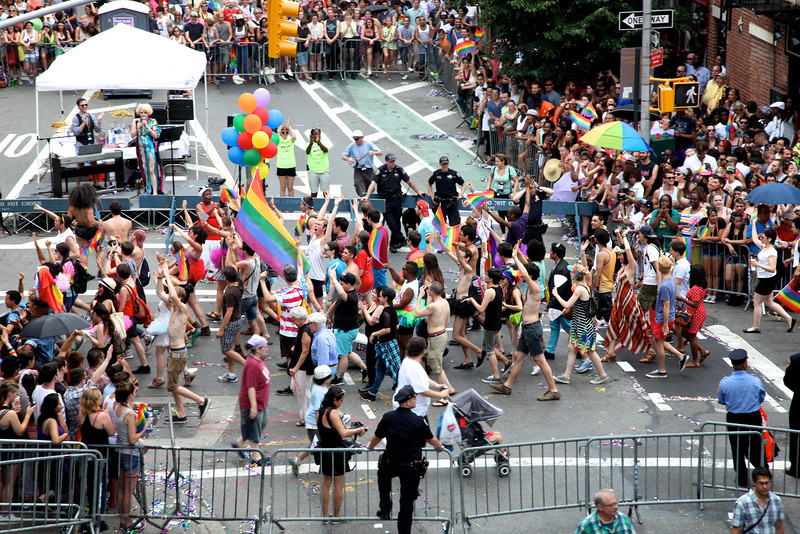Gay Pride Parade 2013 003