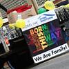 Gay Pride PDX 2011
