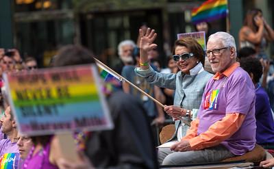 GayPride2014-206