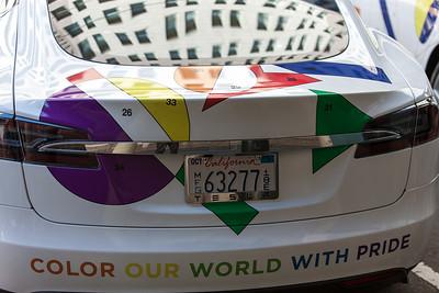GayPride2014-44