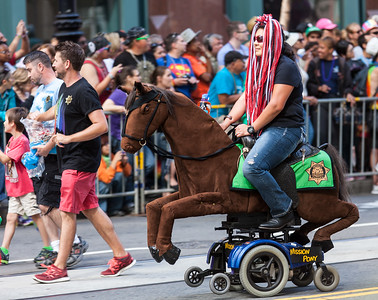 GayPride2014-240